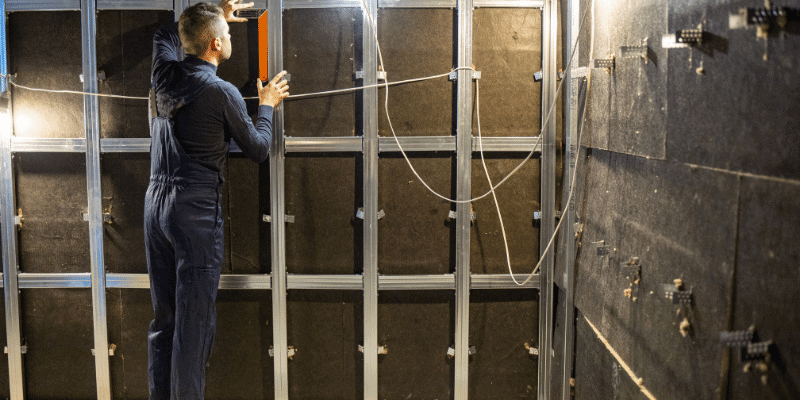 How to Tell If an Apartment is Soundproof