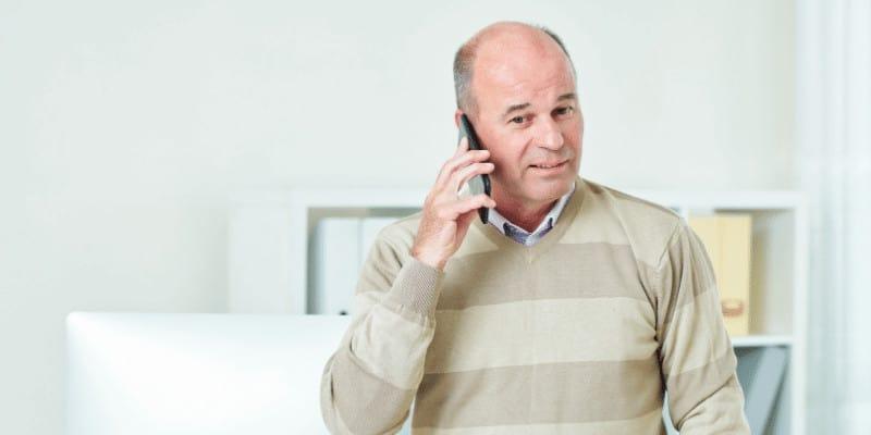 Do Landlords Call Previous Landlords