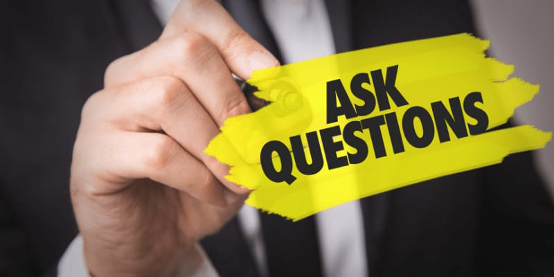 Important Questions to Ask When Renting an Apartment