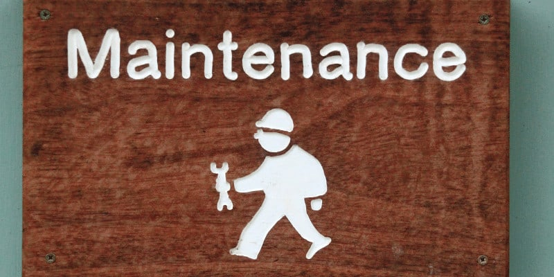 What Is Considered Emergency Maintenance in an Apartment