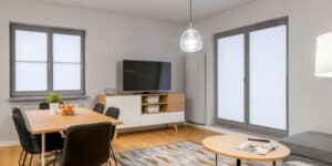 What is a Loft Apartment