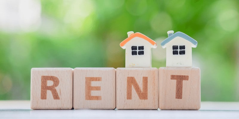 Who Owns a Renter Occupied Apartment