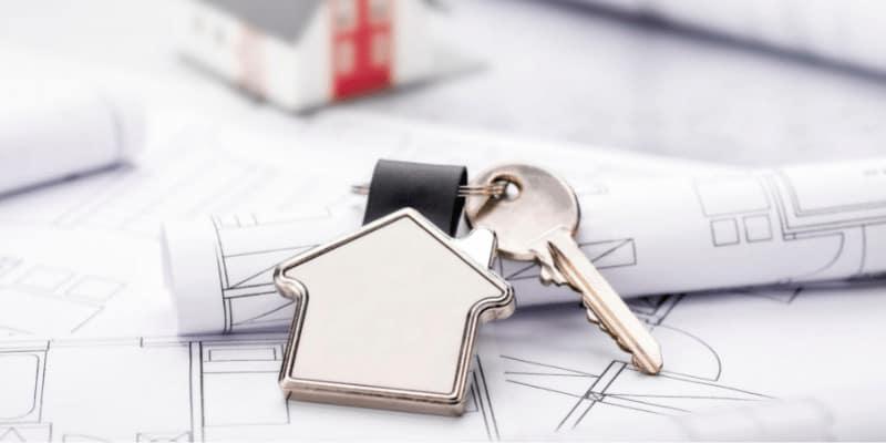 How do Apartment Key Fobs Work