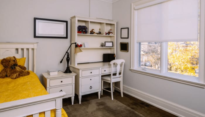 What Is a Junior Bedroom Apartment