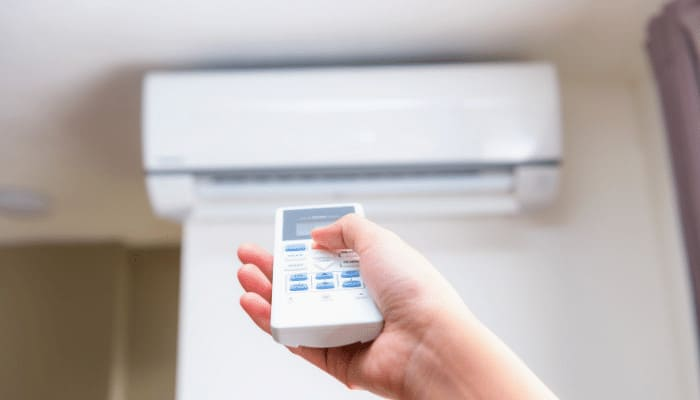 How to Air Condition an Apartment
