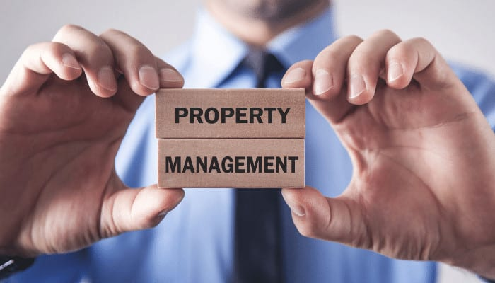 How Much Do Apartment Property Managers Make