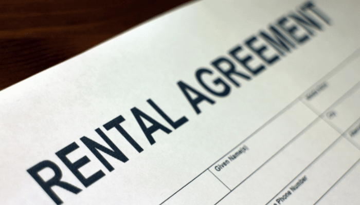 How to Check Your Apartment Rental History