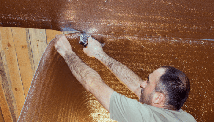 How To Insulate Your Apartment